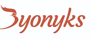 Byonyks Pvt. Ltd.